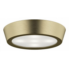 Накладной светильник Urbano mini 214712