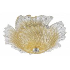 Накладной светильник Murano 601053