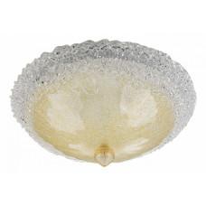 Накладной светильник Murano 601073