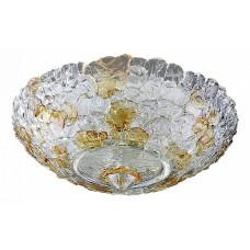 Накладной светильник Murano 604073