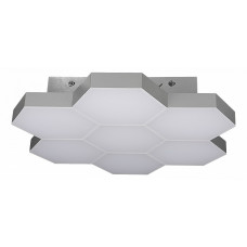 Накладной светильник Favo 750074