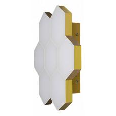 Накладной светильник Favo 750673
