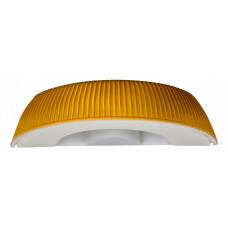 Накладной светильник Retro 762673