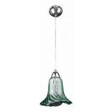 Подвесной светильник Colore 796014