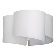 Потолочная люстра Simple light 811030