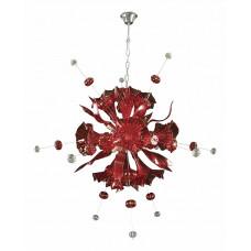 Подвесной светильник Celesta 893122