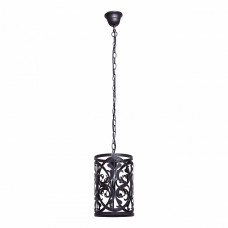 Подвесной светильник Замок 249016801