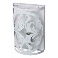 Накладной светильник Замок 249026501