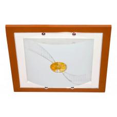 Накладной светильник Чаша 5 264015003
