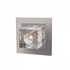 Накладной светильник Кристалл 320020401