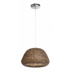 Подвесной светильник Омега 3 325014101