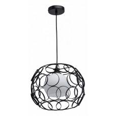 Подвесной светильник Скарлет 333012101