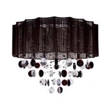 Накладной светильник Каскад 384017810