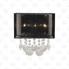 Накладной светильник Каскад 45 384025003