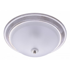 Накладной светильник Ариадна 6 450013403
