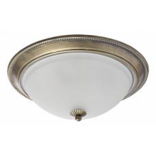 Накладной светильник Ариадна 6 450015503