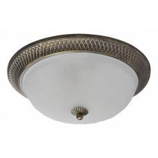 Накладной светильник Ариадна 6 450015603