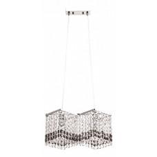 Подвесной светильник Бриз 5 464012002
