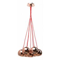 Подвесной светильник Котбус 1 492011707