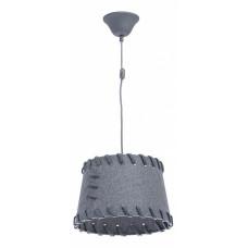 Подвесной светильник Дэла 1 635010501