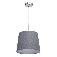 Подвесной светильник Дэла 2 635010801