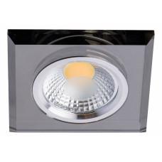 Встраиваемый светильник Круз 11 637014801