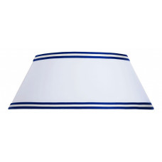 Накладной светильник Марино 653020402