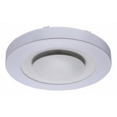 Накладной светильник Норден 660011901