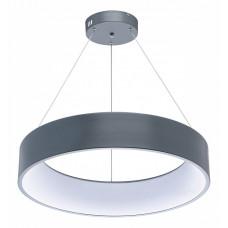 Подвесной светильник Ривз 1 674011401