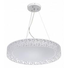 Подвесной светильник Ривз 2 674012301