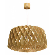 Подвесной светильник Борнео 679010104