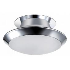 Встраиваемый светильник Calura 357152