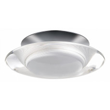 Встраиваемый светильник Calura 357153