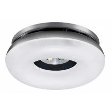 Встраиваемый светильник Kumo 357161