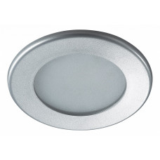 Встраиваемый светильник Luna 357167