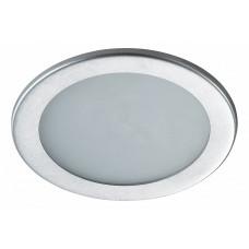 Встраиваемый светильник Luna 357174