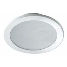 Встраиваемый светильник Luna 357176