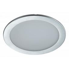 Встраиваемый светильник Luna 357182