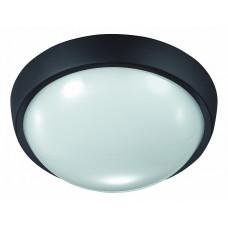 Накладной светильник Opal 357186