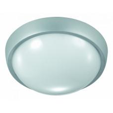 Накладной светильник Opal 357187