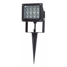 Наземный прожектор Armin 357189