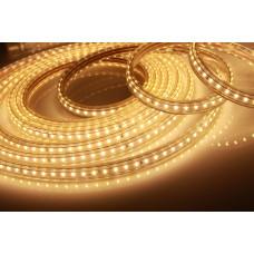 Лента светодиодная (5 м) Led Strip 357255