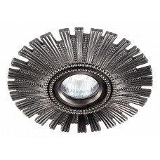 Встраиваемый светильник Vintage 369973