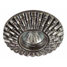 Встраиваемый светильник Pattern 370134