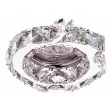 Встраиваемый светильник Ringo 370172