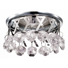 Встраиваемый светильник Vik 370174