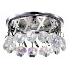 Встраиваемый светильник Vik 370175