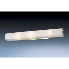 Накладной светильник Trion 2041/3W