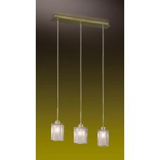 Подвесной светильник Glaze 2053/3