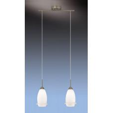 Подвесной светильник Moll 2087/2